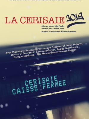cerisaie2019_WEB_HD_vierge
